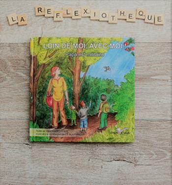 La reflexiotheque biblio 10