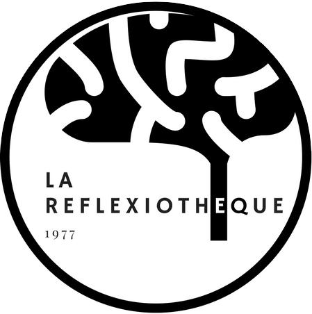lareflexiotheque